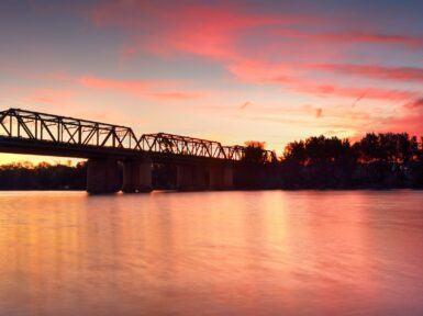 Things to do in western sydney