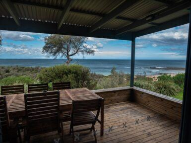 Ingenia Holidays Cabins at Cape Paterson