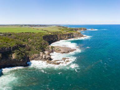 Everything you need to know about your next Gippsland getaway