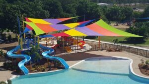 Waterpark Shade Townsville resized